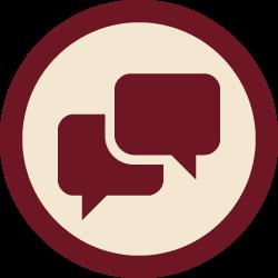 Design Consultation icon