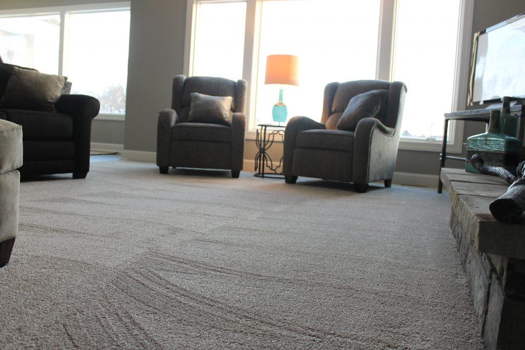 Carpet Cr Carpet